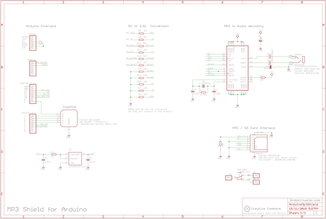 Nice drawings of the Arduino UNO and Mega 2560